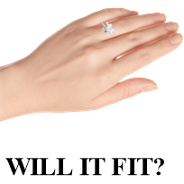 9e0da3bf5 PANDORA Ring Spiritual Symbols Sterling Silver - 80239660499 - Jared